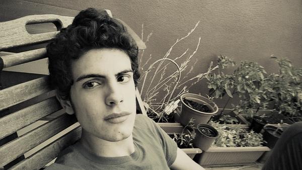 Marcopn1's Profile Photo