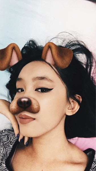 ctama's Profile Photo
