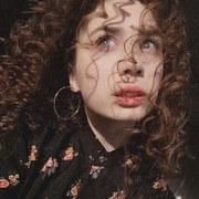 goreva_nastassiz's Profile Photo