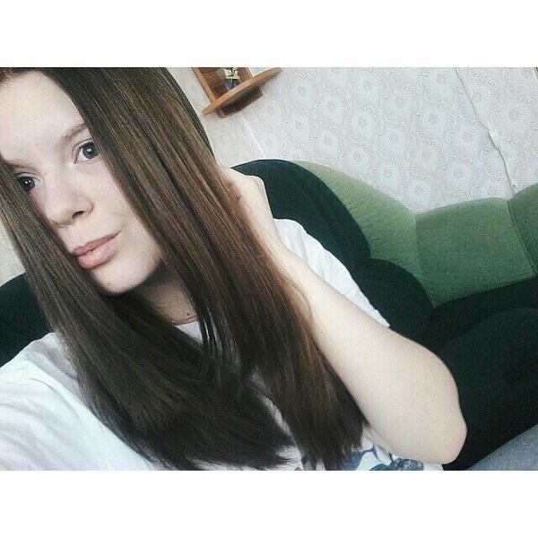 Wish225's Profile Photo