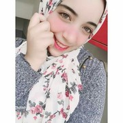 nadaalhelawi8's Profile Photo