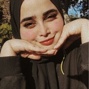 raghadsadder6's Profile Photo