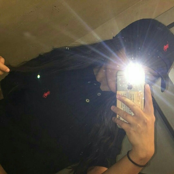 mrsglam's Profile Photo