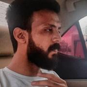 muqaddamrana's Profile Photo