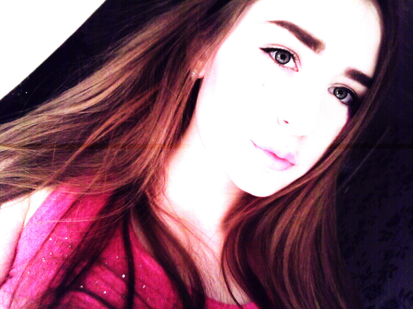 AnnaKerim's Profile Photo