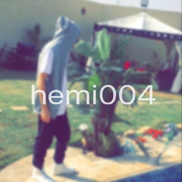 hemi004's Profile Photo