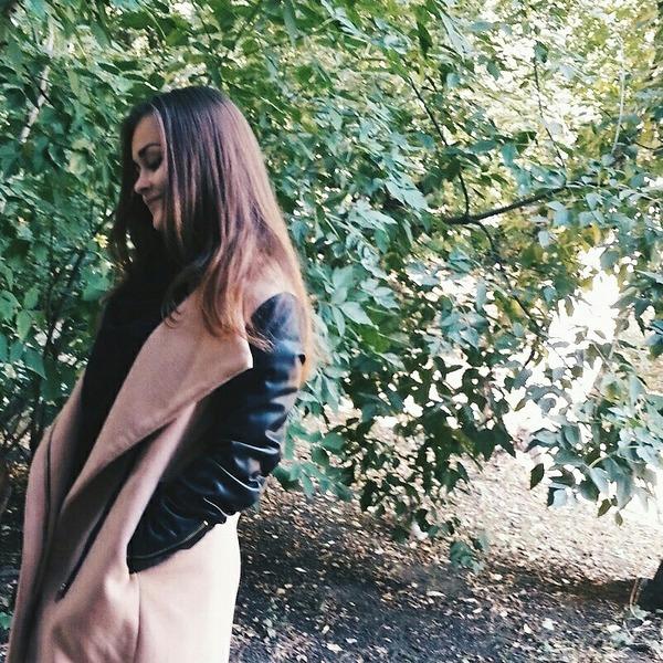 vishnevskayaaleksandraa's Profile Photo