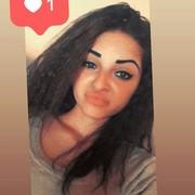 Amika3491's Profile Photo