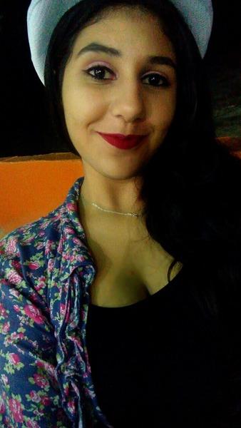 licoreria's Profile Photo