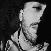 Koskoca1Yalan's Profile Photo