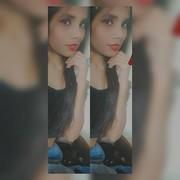bhujadeshreya's Profile Photo