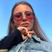 frolovaanaNa's Profile Photo