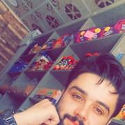 Jdayeh's Profile Photo