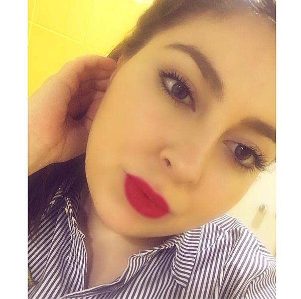 pupsik_2014_'s Profile Photo