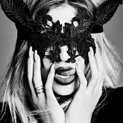 Darina_Fyodorova's Profile Photo