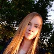 One_l_o_v_e's Profile Photo