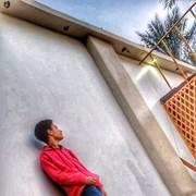 omarelqusery2's Profile Photo