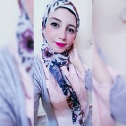 SulliMohammed's Profile Photo