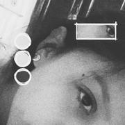 rock_fatima's Profile Photo