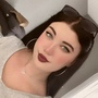 lea_sx's Profile Photo