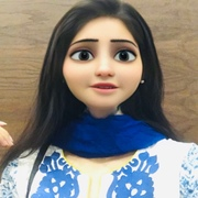 Ume_Habiba's Profile Photo