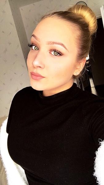 Sascha_Fa's Profile Photo