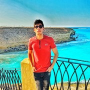 ahmedramadan9545's Profile Photo