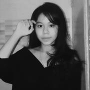 AmeliaSriDamayantiII's Profile Photo