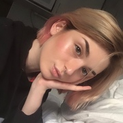 blackthion's Profile Photo