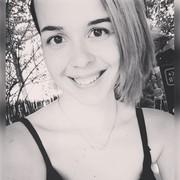 SzepesiCinti's Profile Photo