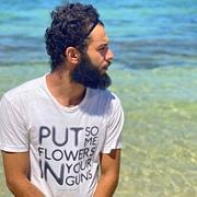 Mo_Hammed_98's Profile Photo