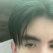 johancuellar99's Profile Photo