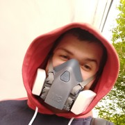 kostya_antipov's Profile Photo