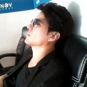 yassineinu's Profile Photo