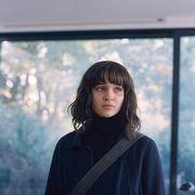 Martula31134's Profile Photo