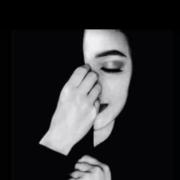 olamhammad831's Profile Photo