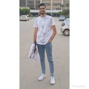 anaahmedsamy_32's Profile Photo