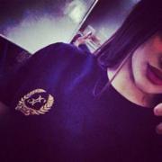 Tereza0911's Profile Photo