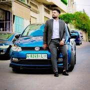 MoayadAlmuhtaseb's Profile Photo