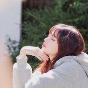 yourbae_suzy's Profile Photo