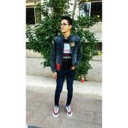 hossamelawady576's Profile Photo