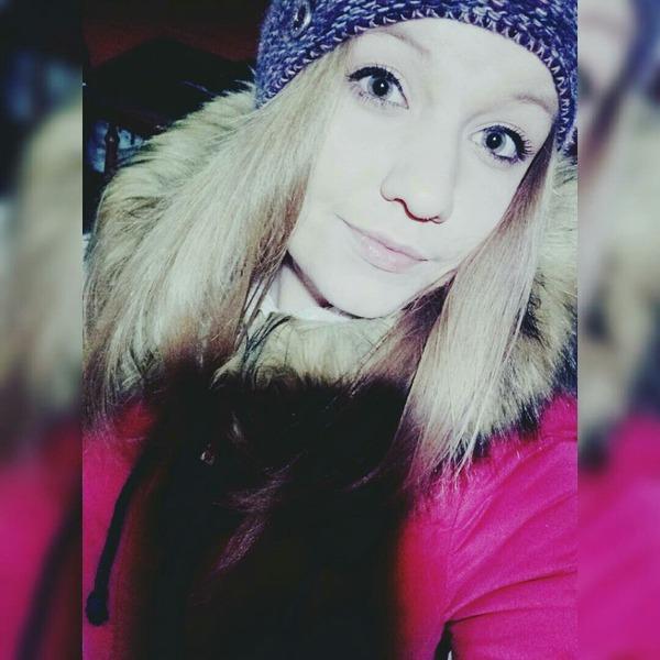 Marisha_2001's Profile Photo