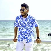 suphyaan's Profile Photo