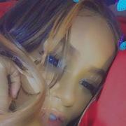 melissalovely9's Profile Photo