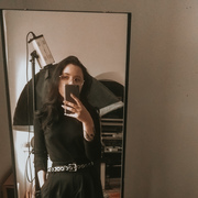 layreling_nintendokore's Profile Photo