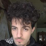 Desha_Alaa's Profile Photo