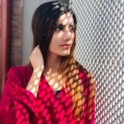 namal_zareen's Profile Photo