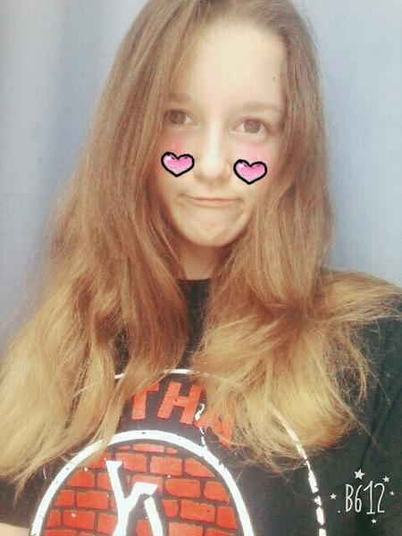 tloschinina's Profile Photo