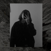 hadesinpersephonessi2062's Profile Photo