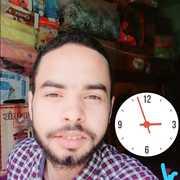 mokhsien's Profile Photo